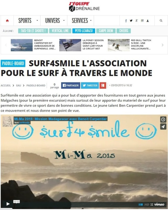 ®Benoit-CARPENTIER-Surf4SmileParution_3mars15©Adrenaline