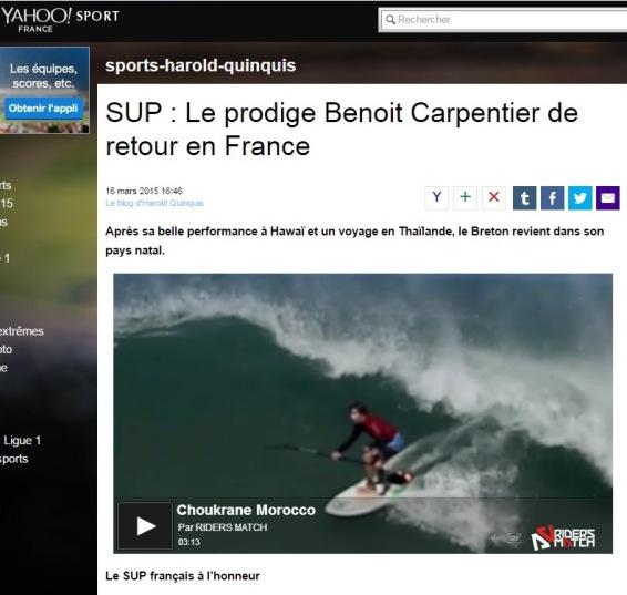 ®Benoit-CARPENTIER-Parution_16mars15©YahooSports
