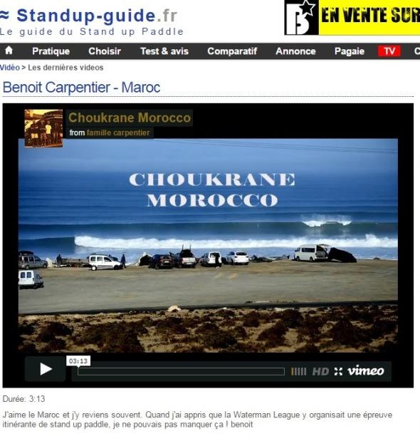 ®Benoit-CARPENTIER-Parution_mars2015©StandUpGuide
