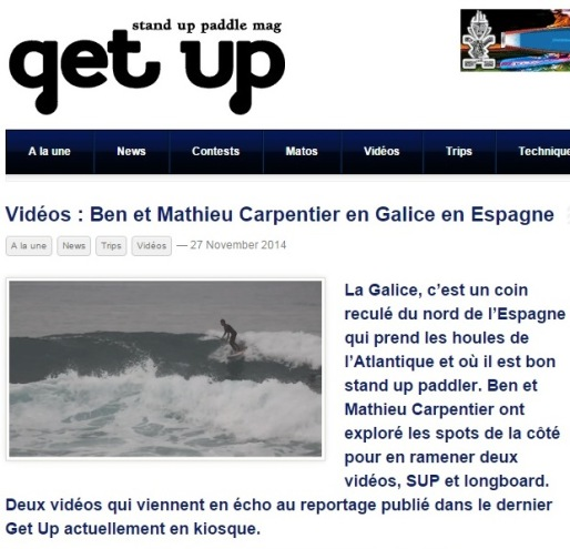 ®Benoit-CARPENTIER-Parution_27nov14©GetUp