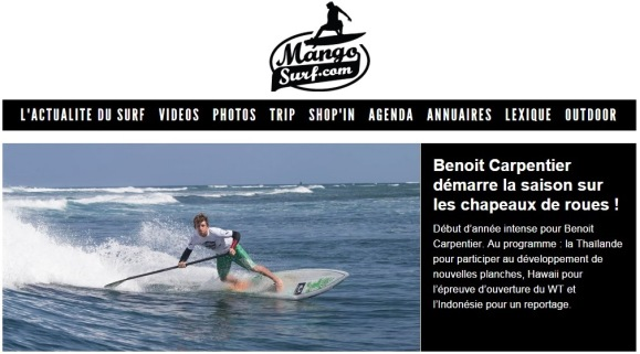 ®Benoit-CARPENTIER-Surf4SmileParution_10mars15©MangoSurf