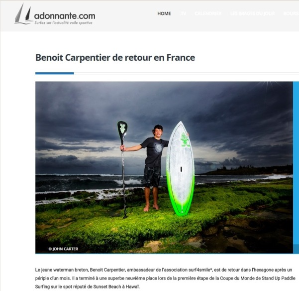 ®Benoit-CARPENTIER-Parution_14mars15©Adonnante