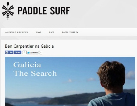 ®Benoit-CARPENTIER-Parution_29nov14©PaddleSurfBrazil