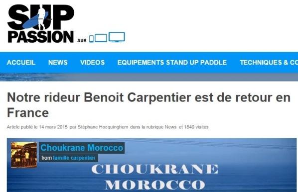 ®Benoit-CARPENTIER-Parution_14mars15©SupPassion