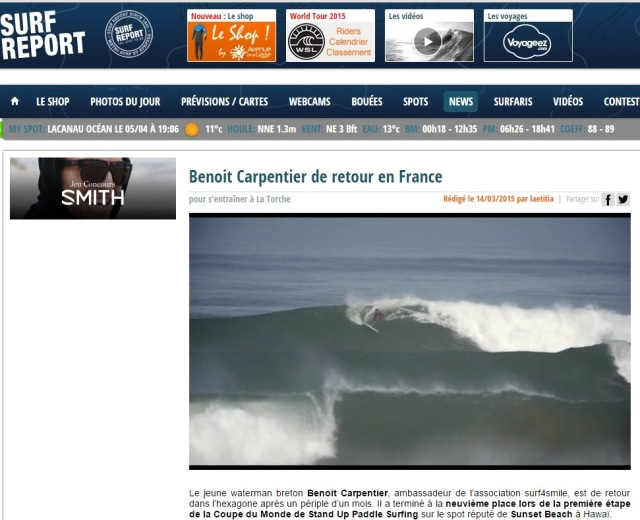 ®Benoit-CARPENTIER-Parution_14mars15©SurfReport