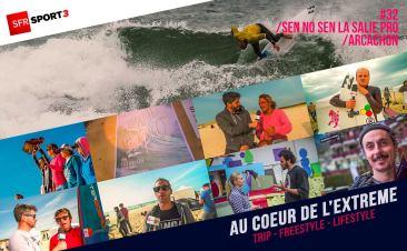 ®Benoit-CARPENTIER_Au-Coeur-de-lextreme-9mai17