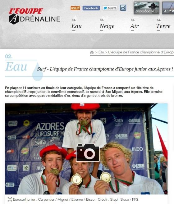 BenoitCarpentier-Adrenaline-21sept2014