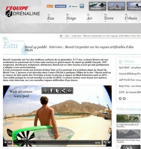 BenoitCarpentier-Adrenaline-23avr2014