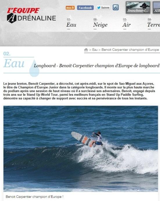 BenoitCarpentier-Adrenaline-20sept2014