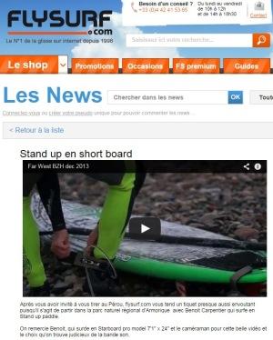 BenoitCarpentier-Flysurf.com-13janv2014