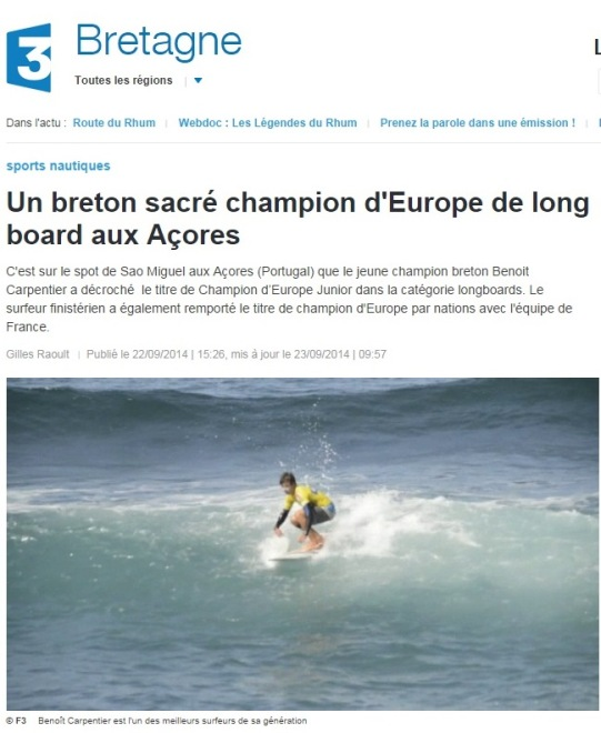 BenoitCarpentier-France3-23sept2014
