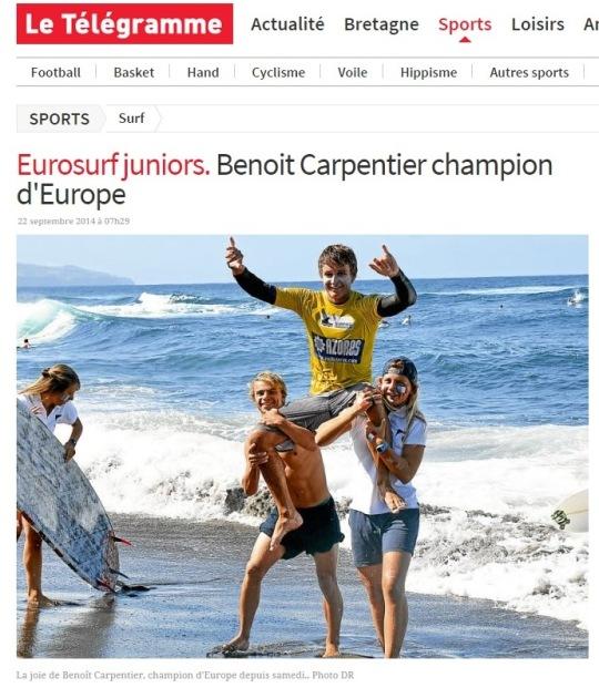 BenoitCarpentier-Le-Telegramme-22sept2014