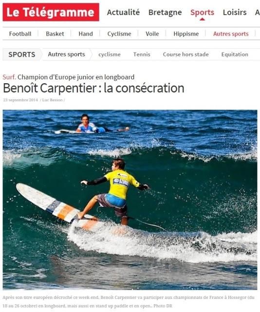 BenoitCarpentier-Le-Telegramme-23sept2014