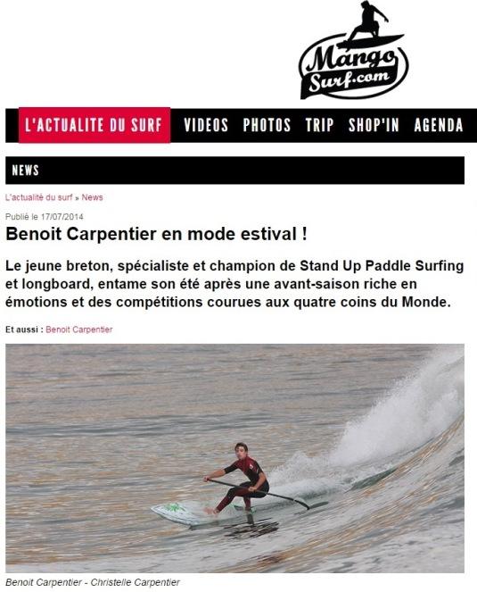 BenoitCarpentier-MangoSurf-17juillet2014