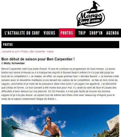 BenoitCarpentier-MangoSurf-21fev2014