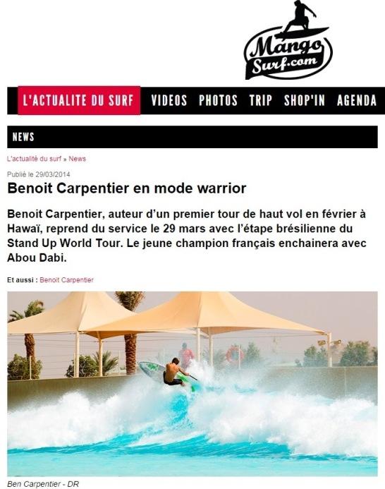BenoitCarpentier-MangoSurf-29mars2014