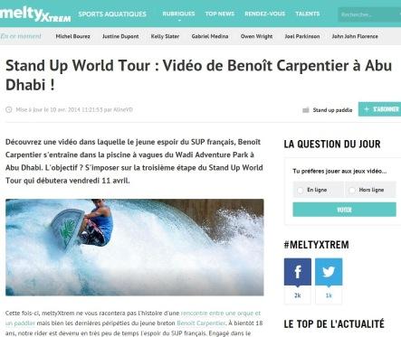 BenoitCarpentier-MeltyXTrem-10avr2014
