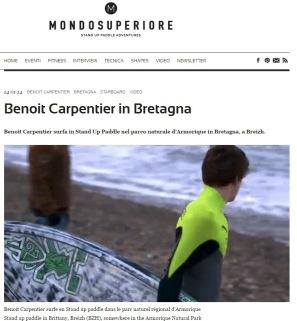 BenoitCarpentier-Mondosuperiore-14janv2014
