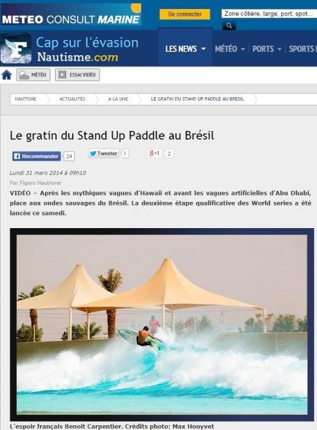 BenoitCarpentier-Nautisme-Le-Figaro-31mars2014