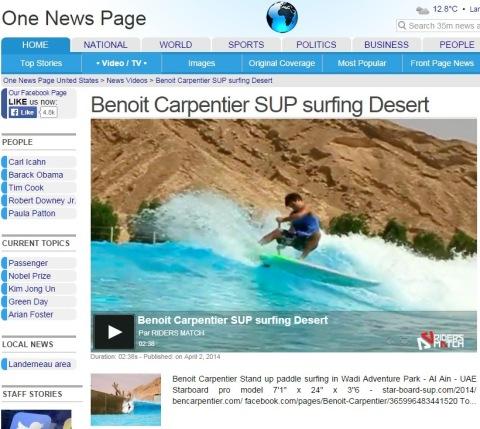 BenoitCarpentier-OneNewsPage.US-2avr2014
