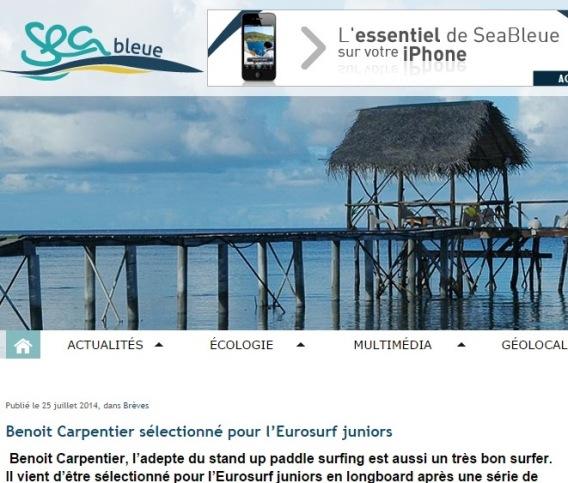BenoitCarpentier-SeaBleue-25juillet2014