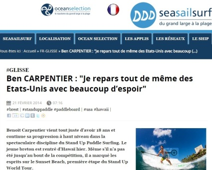 BenoitCarpentier-SeaSailSurf-21fev2014