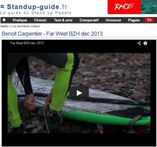 BenoitCarpentier-Standup-Guide-13janv2014