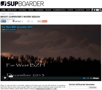 BenoitCarpentier-SupBoarderMag-1fev2014