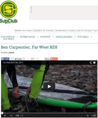 BenoitCarpentier-SupClubBrazil-16janv2014