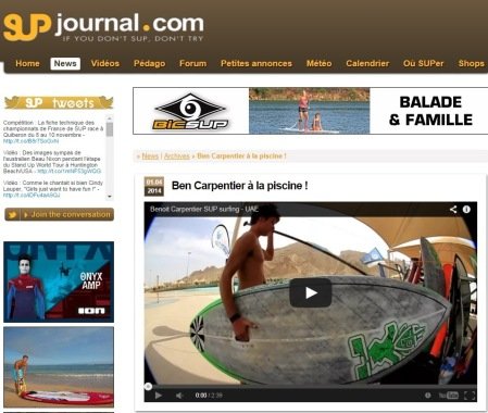 BenoitCarpentier-SupJournal-1avr2014