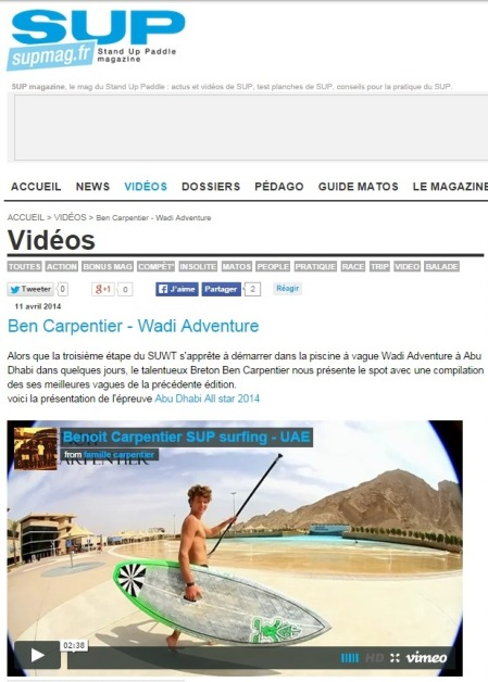 BenoitCarpentier-SupMag-11avr2014