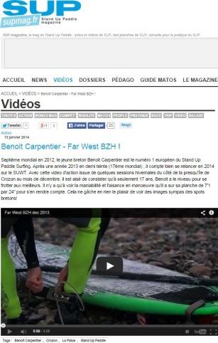 BenoitCarpentier-Supmag-13janv2014