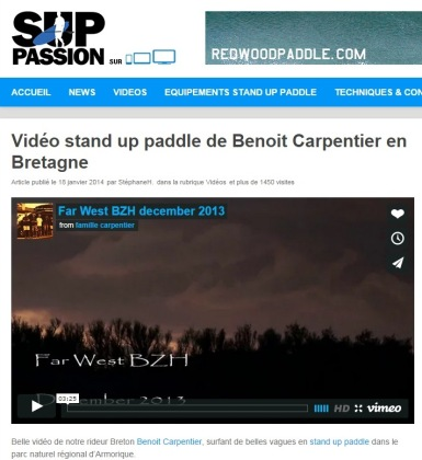 BenoitCarpentier-SupPassion-18janv2014