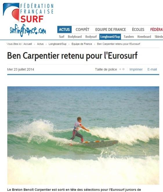 BenoitCarpentier-SurfingFrance-23juillet2014