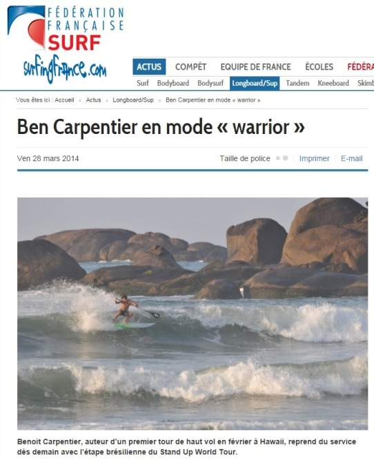 BenoitCarpentier-SurfingFrance-28mars2014