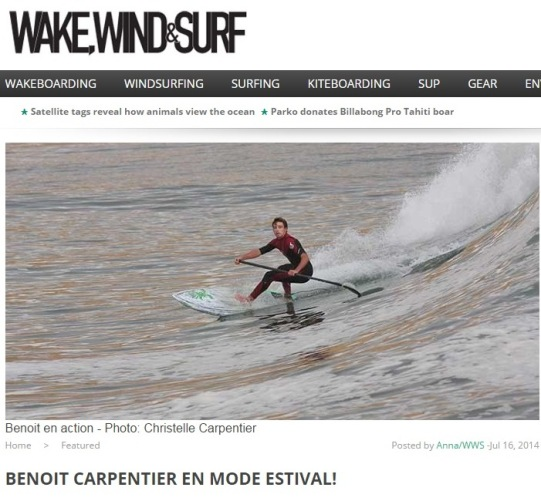 BenoitCarpentier-WakeWind&Surf-16juillet2014