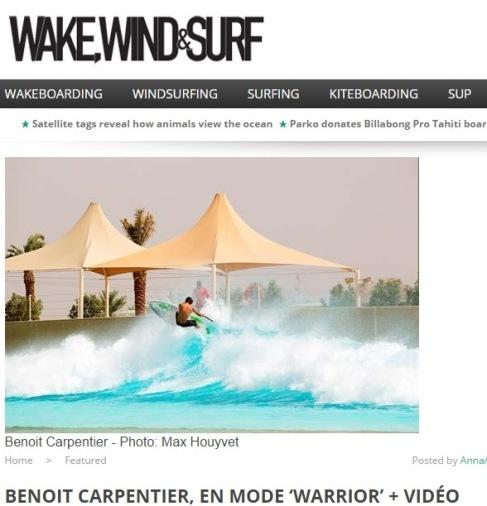 BenoitCarpentier-WakeWind&Surf-28mars2014