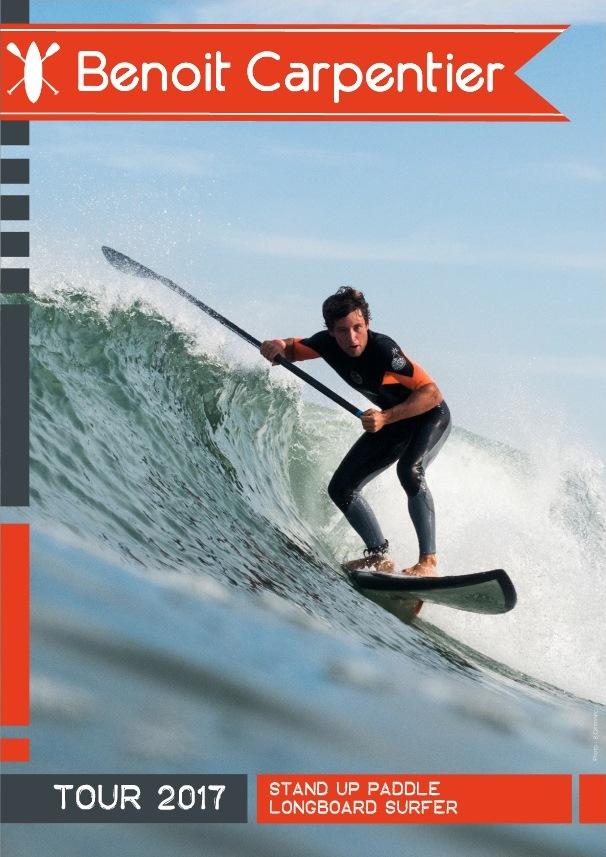®Benoit-CARPENTIER-SUP-Longboard-BOOK-2017©-agencetikio.com