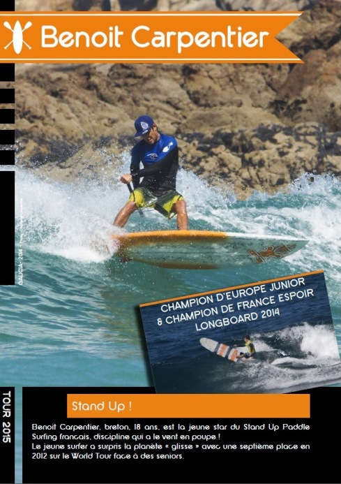 ®Benoit_Carpentier_FR_BOOK_mai2015_couverture-
