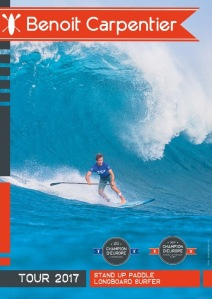 ®Benoit-CARPENTIER-BOOK-Athlete-Web-SUP-Surf-Longboard-2017-Stand-Up-paddle-Champion-Europe-France-
