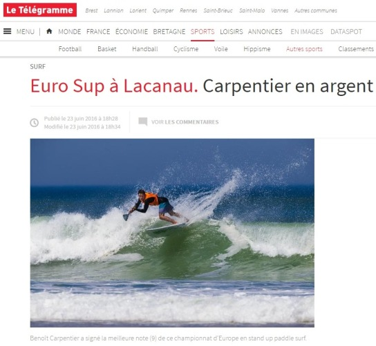 -®Benoit-CARPENTIER_LeTelegramme-Sports-23juin2016©-LeTelegramme