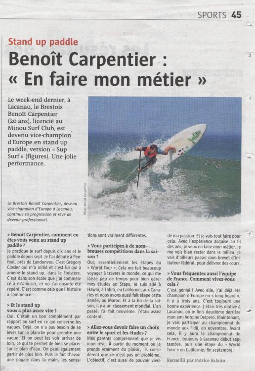 -®Benoit-CARPENTIER_LeTelegramme-Sports-30juin2016©-LeTelegramme