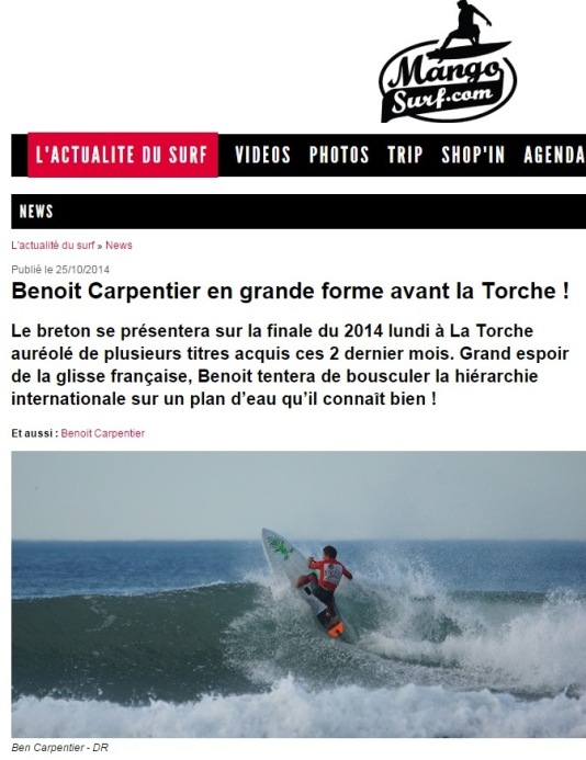®Benoit-CARPENTIER-Parution_25oct14©MangoSurf