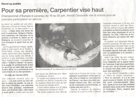 -®Benoit-CARPENTIER_Ouest-France_Sports_18-19juin2016©-OuestFrance