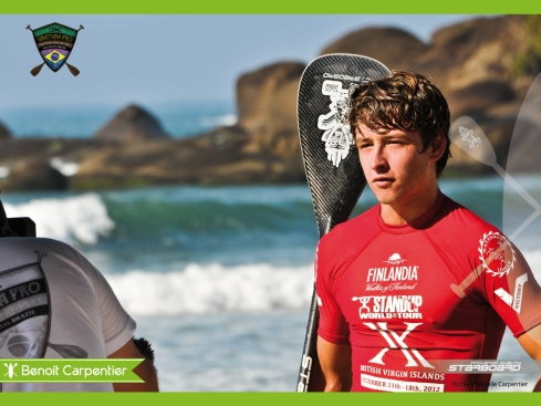 Pict-Benoit-Carpentier_Stand-Up-Paddle_UBATUBA-Pro-2013_24