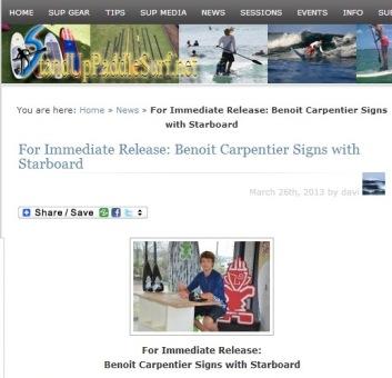StandUpPaddleSurf.net 26mars