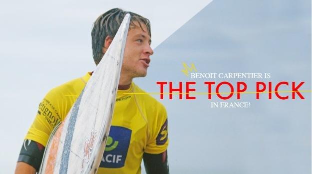 ®Benoit-CARPENTIER-longboard-2014-selection_EUROSURF-Junior-ACORES-©ChristelleCarpentier