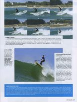 SUP magazine nov-dec 2012- jan 2013 p47