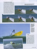 SUP magazine nov-dec 2012- jan 2013 p49