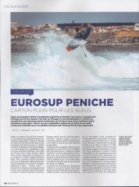 ®Benoit-CARPENTIER-Parution-aout-septembre2017©-SUP-StandUpPaddleMagazine#39-p46